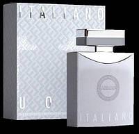 Italiano Uomo Armaf