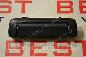 Ручка наружная передняя правая/задняя правая tico
