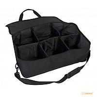 Сумка для 6 гандбольных мячей 'Select match ball bag' (98965)