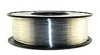 PET-G Clear (1,75 мм/1 кг)