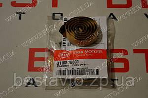 Прокладка паливного насоса - набивання sorento (xm)/i20/ix35/santa fe 09-/tucson 09-