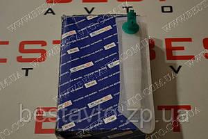 Сетка бензонасоса обратки sorento (xm)/i20/ix35/santa fe 09-/tucson 09-/sportage