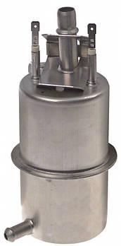 Проточный нагреватель 1600Вт 230В (арт. 417365) для Animo и др.