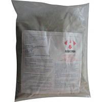 Гидроизоляционная добавка в бетон Акватрон 12