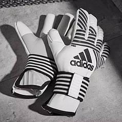 Перчатки вратарские Adidas ACE Trans Pro BS4113 (Оригинал)
