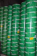 Картонная опалубка колонн 200мм, 3метра
