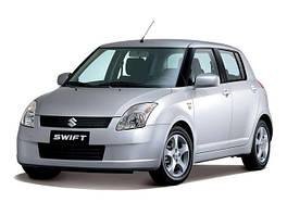 Suzuki Swift 05-10