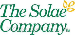В нашем ассортименте появился соевый протеин от мирового лидера в сфере производства соевого белка - американской фирмы Solae