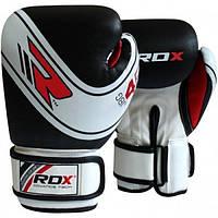 Детские боксерские перчатки RDX