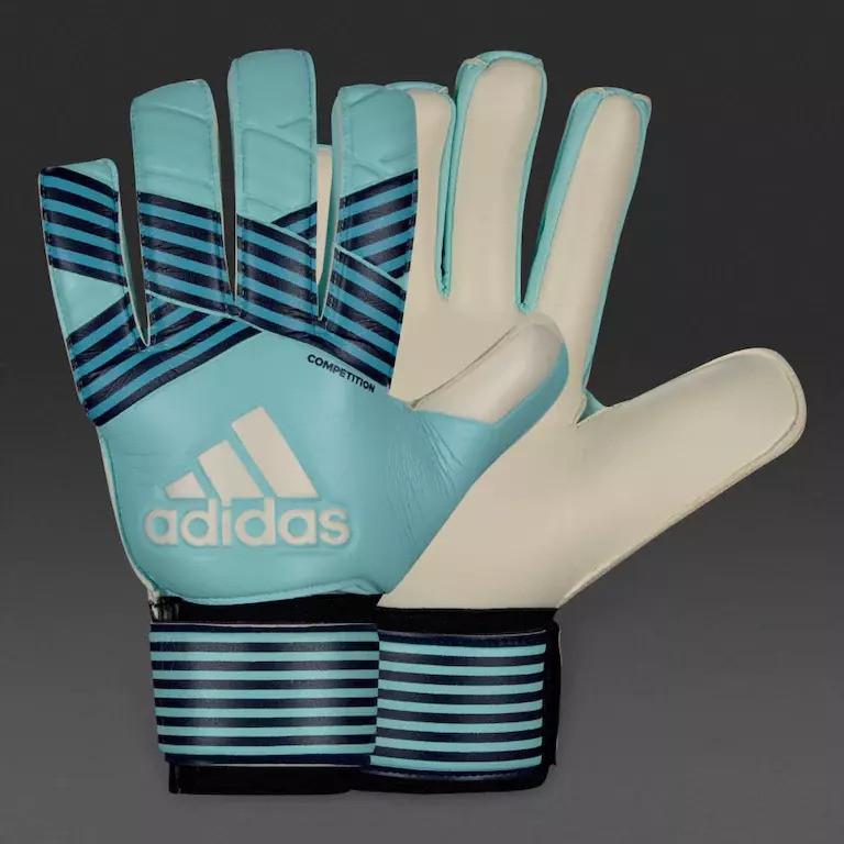size 40 cb9f7 86dd9 Вратарские перчатки Adidas ACE Competition BS4190 (Оригинал)
