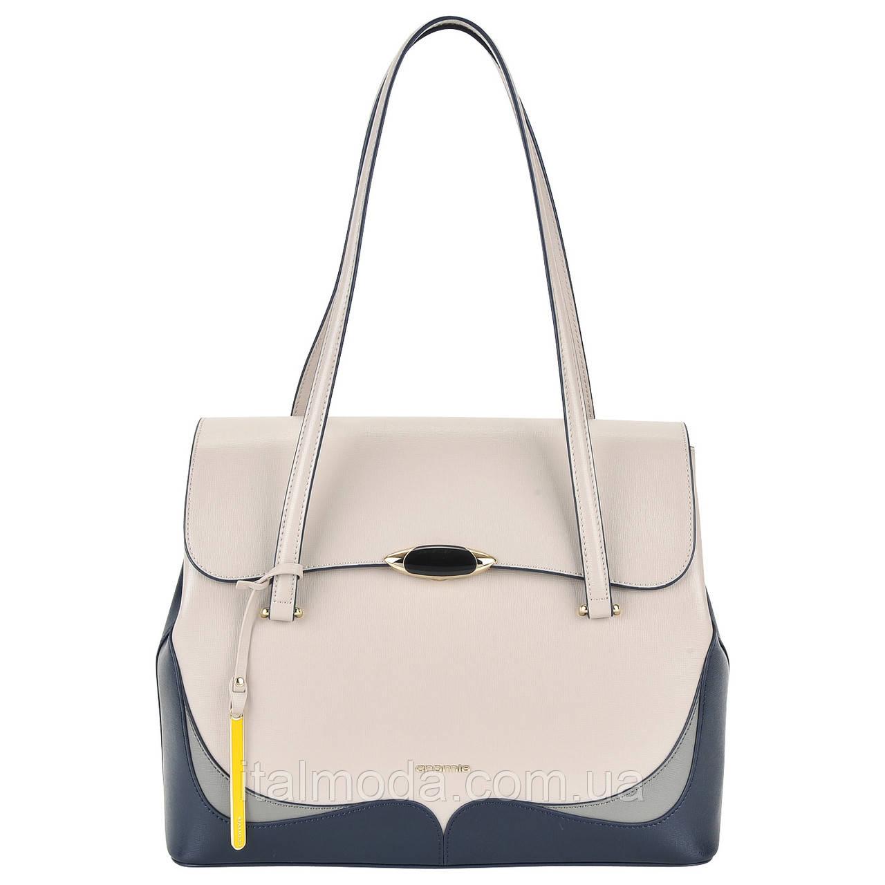 12079521f453 Женская сумка Cromia (Кромия) 1403422 - Интернет-магазин
