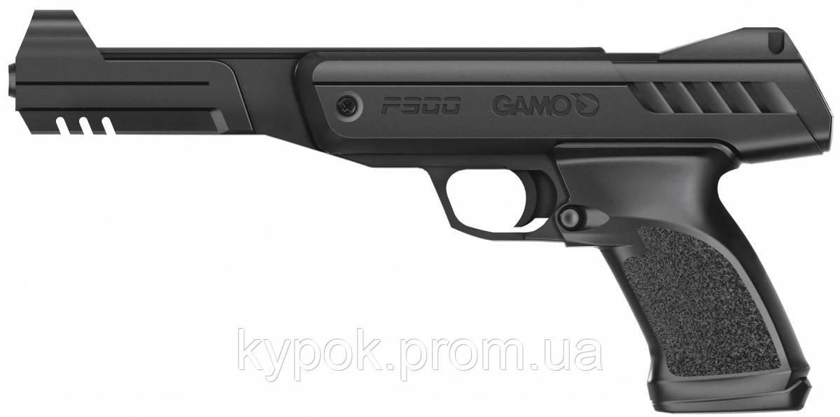 Gamo Пневматический пистолет Gamo P-900