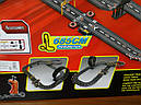 Автотрек Track High Speed Racing (685 см), фото 3