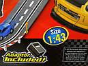 Автотрек Track High Speed Racing (685 см), фото 5
