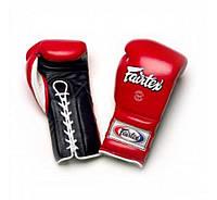 Перчатки для ММА FAIRTEX Pro Competit