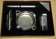 Мужской подарочный набор AL-118
