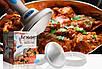 Устройство для сбора жира Handy Gourmet Fat Magnet, фото 6