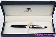 Подарочная ручка Jinhao 165