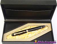 Подарочная ручка Jinhao 450