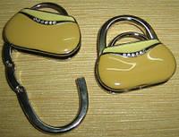 Вешалка для сумочки M 20