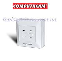 COMPUTHERM RX приемное устройство для терморегуляторов Q3RF, Q7RF, Q8RF TX