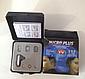Слуховой аппарат с усилителем звука Micro Plus, фото 3