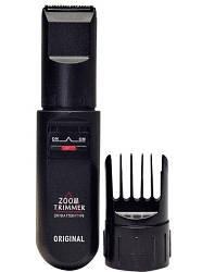 Бритва триммер zoom trimmer ES - 505 оригинал