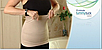 Средство для похудения Tummy Tuck Miracle Slimming System, фото 6