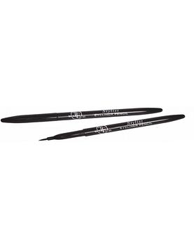 "TF Подводка-фломастер ""Stylist Eyeliner Pencil"" Best for me CTEL05"