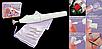 Аппарат для маникюра и педикюра Salon Shaper, фото 4