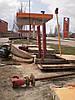 Зачистка  и ремонт резервуаров., фото 4
