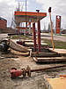 Зачистка и ремонт резервуаров, фото 4