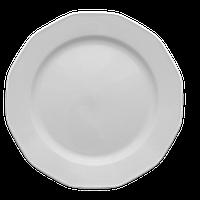 Тарелка десертная 190 мм MERCURY