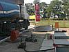 Зачистка  и ремонт резервуаров., фото 5