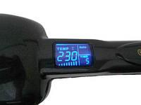 Автоматическая плойка для завивки с дисплеем BaByliss HT-568