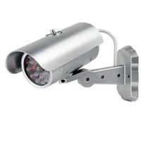 Муляж камеры наблюдения PT-1900