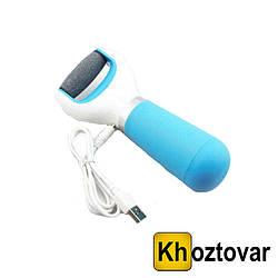 Электрическая роликовая пилка с USB-кабелем