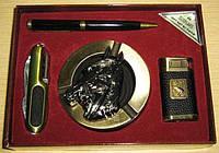 Мужской подарочный набор AL-730