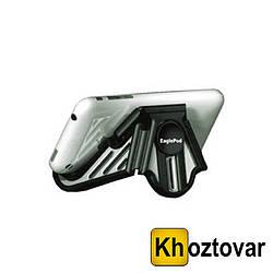 Портативный держатель-подставка для телефонов и планшетов Eagle Pod