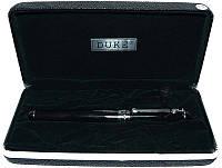 Подарочная ручка DUKE 116