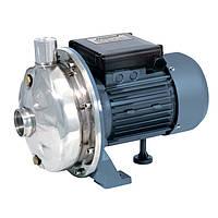 Центробежный насос CPs 1100 Насосы плюс оборудование