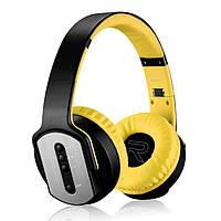 Наушники-колонка Bluetooth SODO MH-2