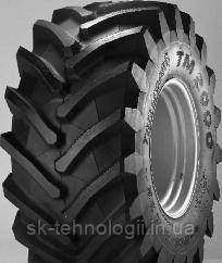 Шина 620/75 R26 (23.1 R26) 166A8 TM2000 TL (Trelleborg)