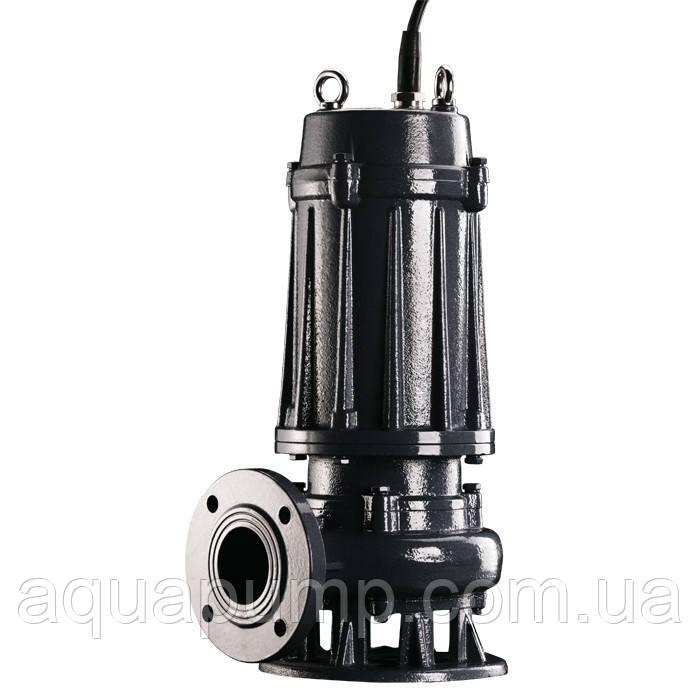 Насос Varna 80 WQ 40-12-3 для сточных вод