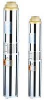 Свердловинний відцентровий насос Jinba Brand 100QGD1.5-60/12-1