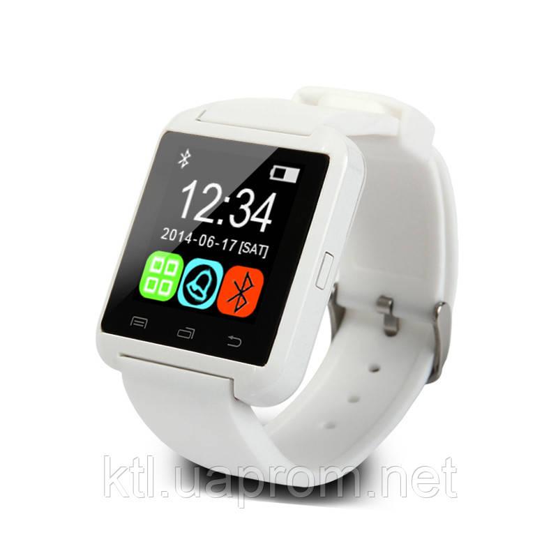 Часы smart watch u8 купить наручные часы штурманские 3133