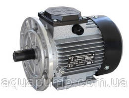 Электродвигатель АИР 71 А2 У2 (ф\л)