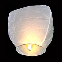 Небесный фонарик Купол