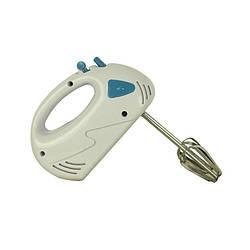 Ручной миксер Kenwood Hand Mixer KHM-919