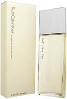 Женская парфюмированая вода  Calvin Klein Truth   50ml  Оригинал